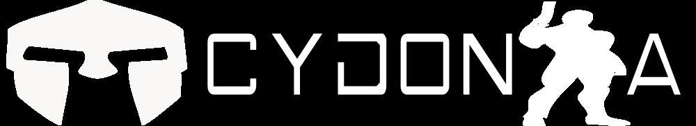 Cydonia Games